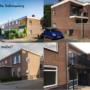 renovatie 0-energie Giesen Renovatieplan Zutphen