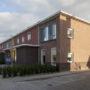 Renovatieplan Zutphen
